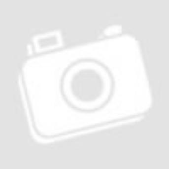 PhenomeNato Strap - Admiralty Grey - Polished